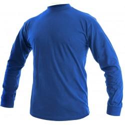Herren CXS Langarm T-Shirt