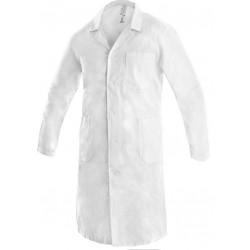 Damen-Mantel STANDARD