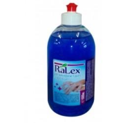 Desinfektionsgel CORONA 500 ml