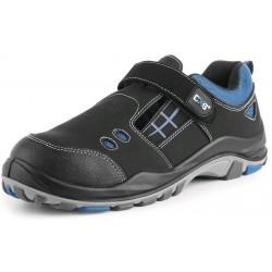 AMM BOXER Sandale S1
