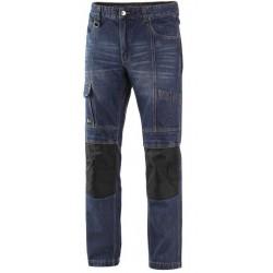 DENIM Jeans Nimes