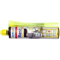 ResiFIX Injektionssystem