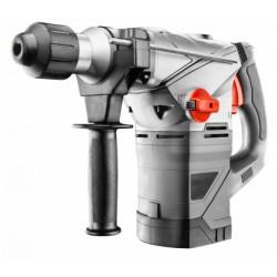 Bohrhammer SDS-Plus 1500 Watt