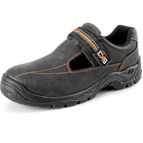 AMM Sandale S1