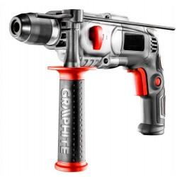 Bohrhammer SDS-Plus 900 Watt