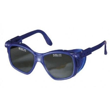Schweißbrille PRO