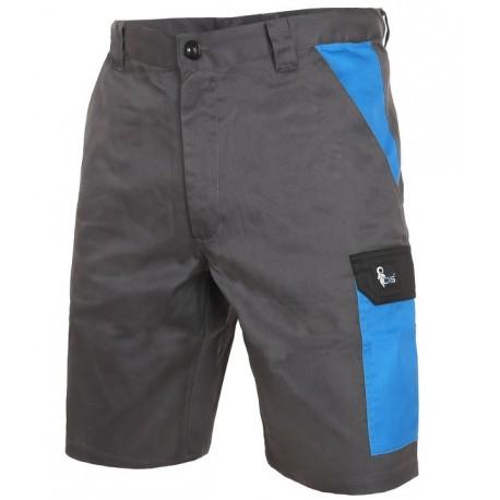 Shorts , Mischgewebe MG 35/65