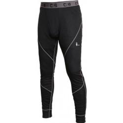 Multifunktionsbekleidung Hose