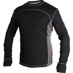 Multifunktionsbekleidung Langarmshirt