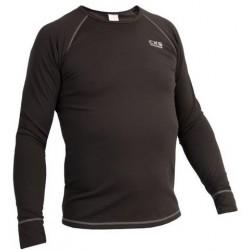 Multifunktionsbekleidung Langarm-Shirt STANDARD