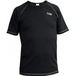Multifunktionsbekleidung Kurzarm-Shirt STANDARD