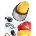 Arbeitsschutz - Zubehör